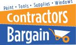 Contractors Bargain
